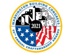 Washington Building Congress